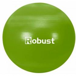 Robust fitnesz labda 65 cm átmérőjű Gimnasztika labdák Robust