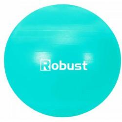 Robust fitnesz labda 75 cm átmérőjű Gimnasztika labdák Robust