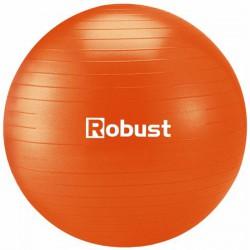 Robust fitnesz labda 85 cm átmérőjű Gimnasztika labdák Robust