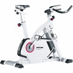 Speed bike Kettler Racer 3 Sportszer Kettler