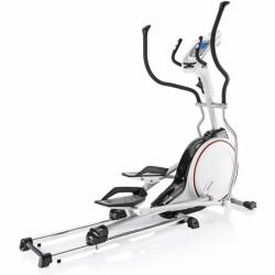 Kettler Skylon3 elliptical Sportszer Kettler