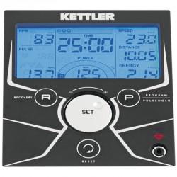 Kettler E1 ergométer Sportszer Kettler