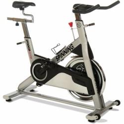 Spinner Sprint Spinning bike Sportszer