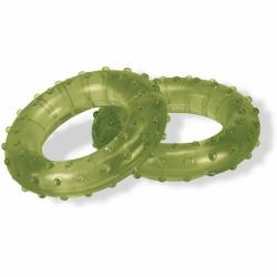 Marokerősítő gumikarika Egyéb erősítő eszköz Robust
