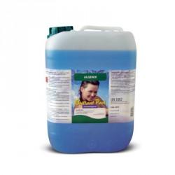 Algenix Algaölő folyadék, 5 l Medence vegyszer