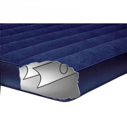 Felfújható ágy Intex 203x152 cm Sportszer Intex
