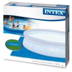 Medence alátét Intex Kiegészítők Intex