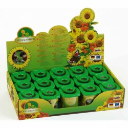 Bogárvizsgáló KLEIN-TOYS Tudományos, szórakoztató játékok Klein Toys