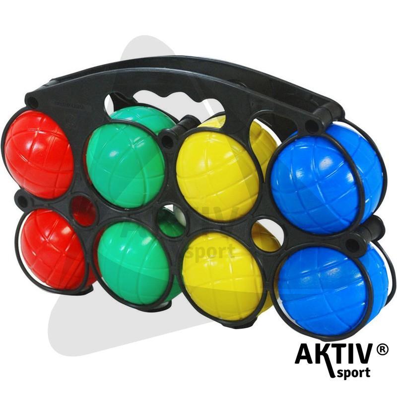 petang egyéb játékok aktivsport webÁruház