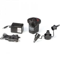 Elektromos pumpa adapterrel Intex Kiegészítők Intex