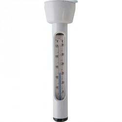 Vízhőmérsékletmérő Intex Kiegészítők Intex