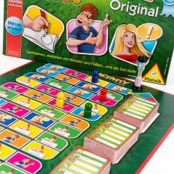 Activity original társasjáték Szórakoztató játékok