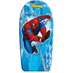 Mondo Spiderman Pókember Szörfdeszka gyerekeknek Egyéb játékok