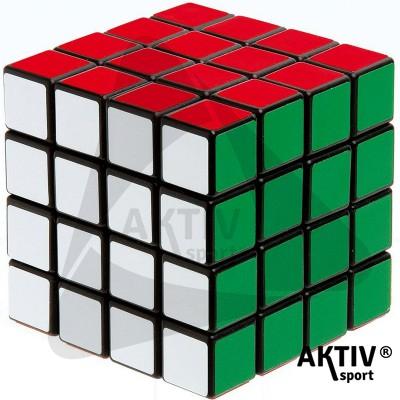 Rubik kocka 4x4
