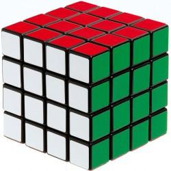 Rubik kocka 4x4 Logikai játékok