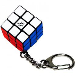 Rubik kocka kulcstartó Logikai játékok