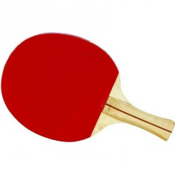 3 csillagos ping pong ütő Ping-pong ütő