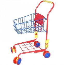 Bevásárló kocsi Játék