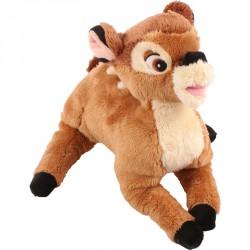 Plüss figura Bambi Plüss 40-60cm