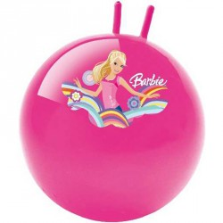 Barbie kenguru labda 50 cm Sportszer