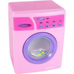Elöltöltős mosógép Gyermek bútorok