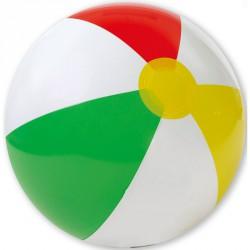 Felfújható labda 41 cm Sportszer Aktivsport