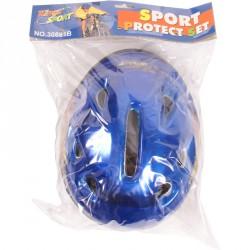 Sport bukósisak Sportszer