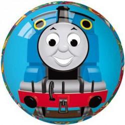 Thomas labda 11 cm Játék
