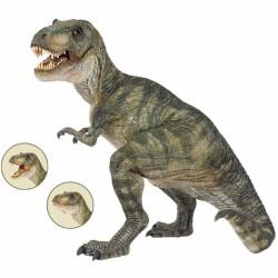 Papo Tyrannosaurus dinó Műanyag állatok