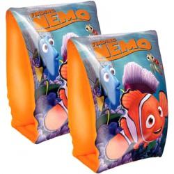 Karúszó Nemo nyomában 25 x 15 cm Sportszer