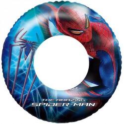 Pókember úszógumi 56 cm Labdák