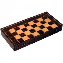 Kicsi fa sakk Játék