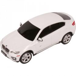 Távirányítós autó 1:24 BMW X6 Játék Rastar