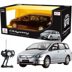 Távirányítós autó 1:14 Honda Odysessy Játék