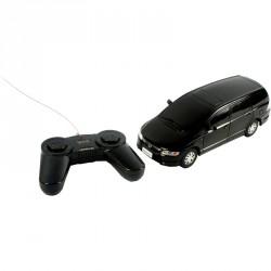 Távirányítós autó 1:24 Honda Odyssey Játék