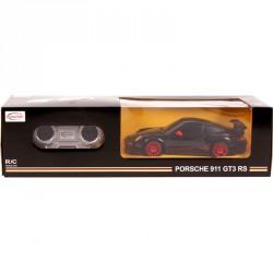 Távirányítós autó 1:24 Porsche GT3 RS Játék Rastar