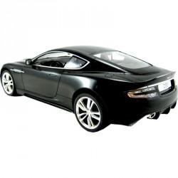 Távirányítós autó 1:24 Aston Martin DBS Coupe !Kiárusítás! Rastar