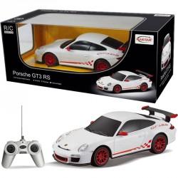 Távirányítós autó 1:14 Porsche GT3 akkus Játék