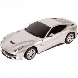 Távirányítós autó 1:18 Ferrari F12 Játék