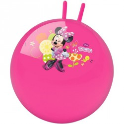 Kenguru labda 50 cm - Minnie Sportszer
