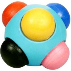 Kádjátékok - színezőgömb Vízi játékok SES Creative