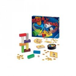 Társasjáték - Maken Break Stratégiai játékok Ravensburger