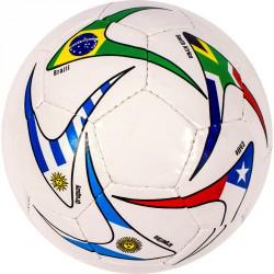 Focilabda zászlós Sportszer