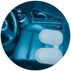 Aktív ülőpárna vezetéshez Togu AIRGO Sportszer Togu
