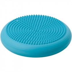 Gyógytorna, rehabilitációs eszközök Sportszer | AktivSport