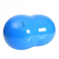 Fizio-Roll 30x50 cm Sportszer Gymnic