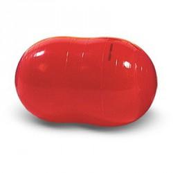 Fizio-Roll 40 x 65 cm Gimnasztika labdák Gymnic