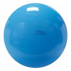 Fizio óriáslabda Gymnic 95 cm kék Sportszer Gymnic
