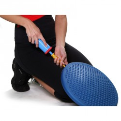 Labdapumpa Sportszer Gymnic