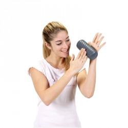 Masszázs Roller Sportszer Gymnic